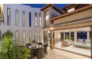 Picture of 39 The Anchorage, Noosa Waters QLD 4566