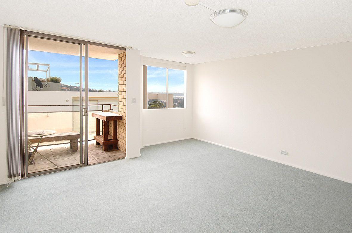 56 Birriga Road, Bellevue Hill NSW 2023, Image 1
