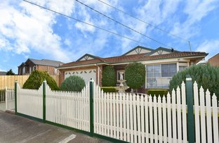 Picture of 18 Bayliss Road, Deer Park VIC 3023