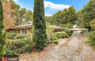 Picture of 1964 Abercrombie Road, Oberon NSW 2787