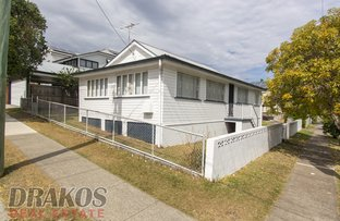 Picture of 52 Jane Street, West End QLD 4101