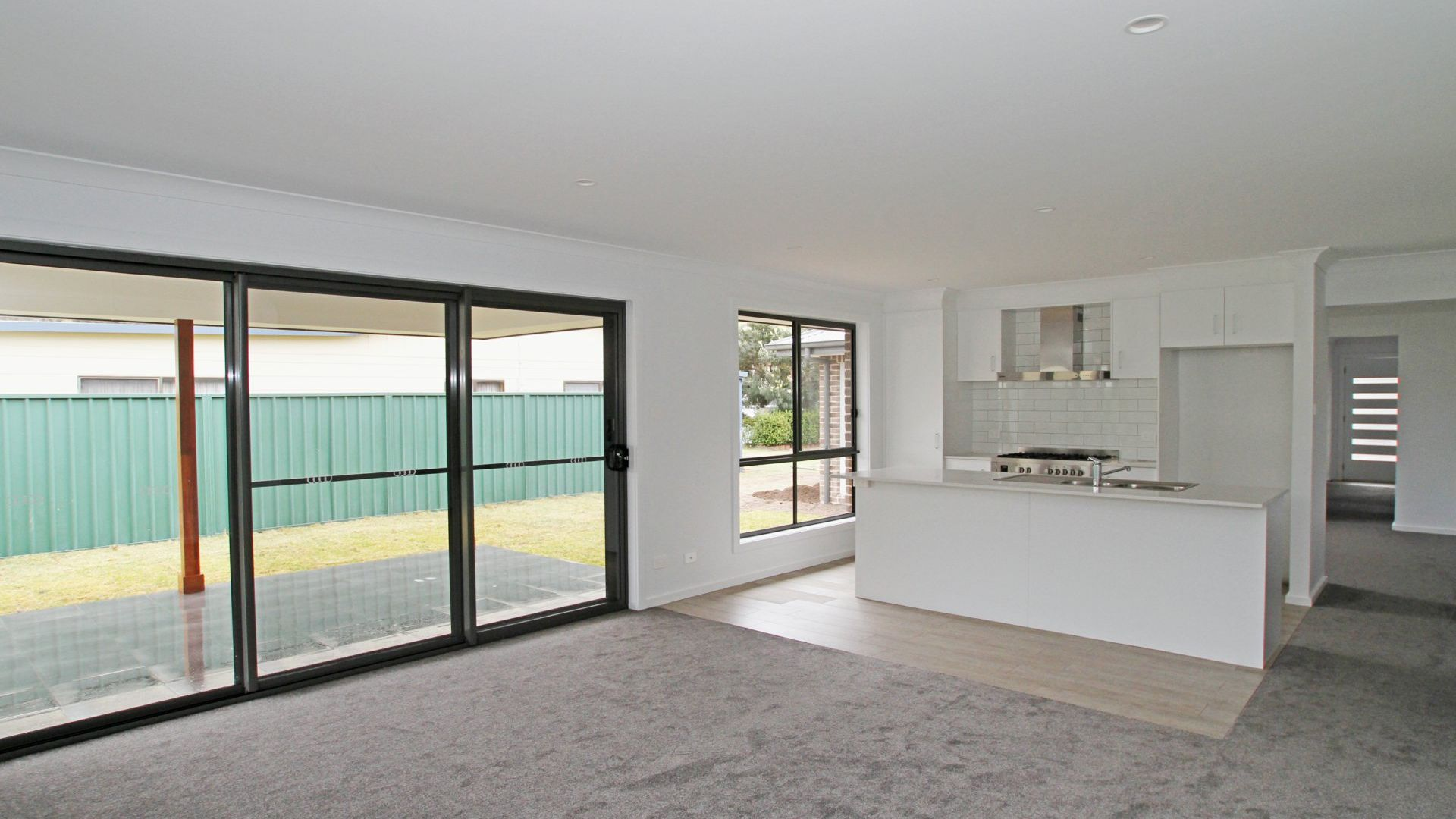38 Lakehaven Drive, Sussex Inlet NSW 2540, Image 1
