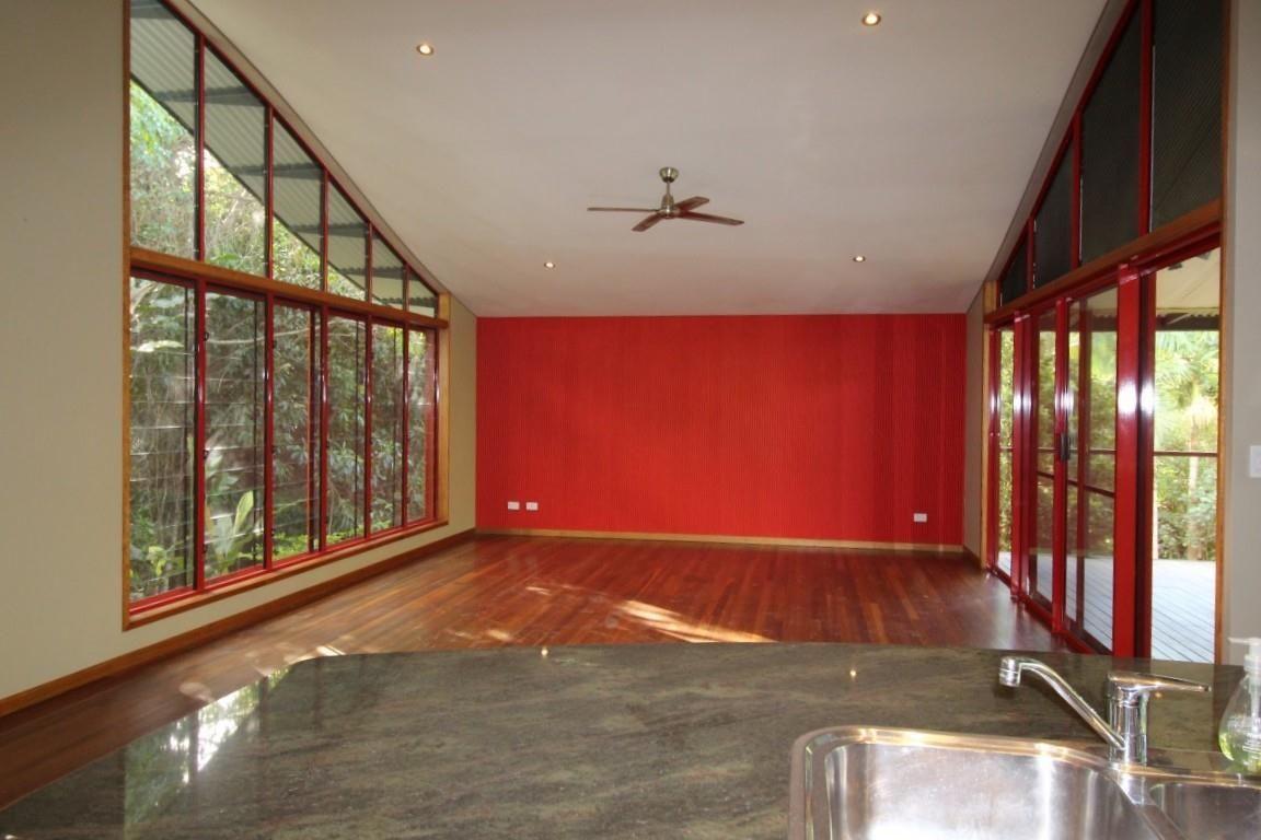 108 Garners Beach Road, Garners Beach QLD 4852, Image 1