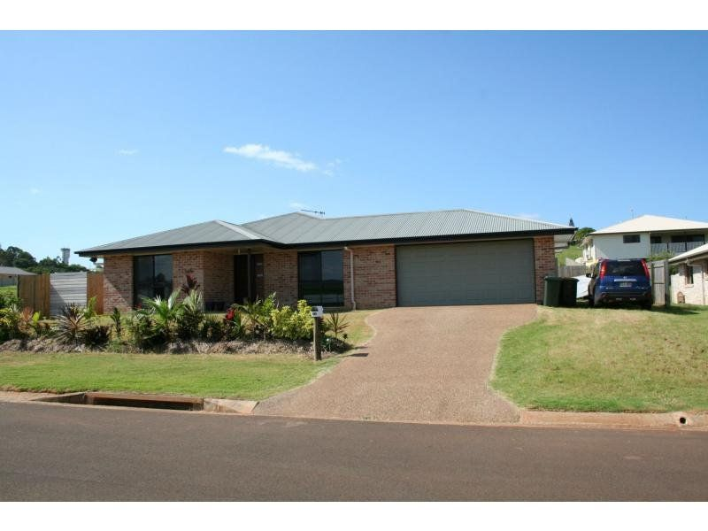 26 Pioneer Avenue, Childers QLD 4660, Image 0