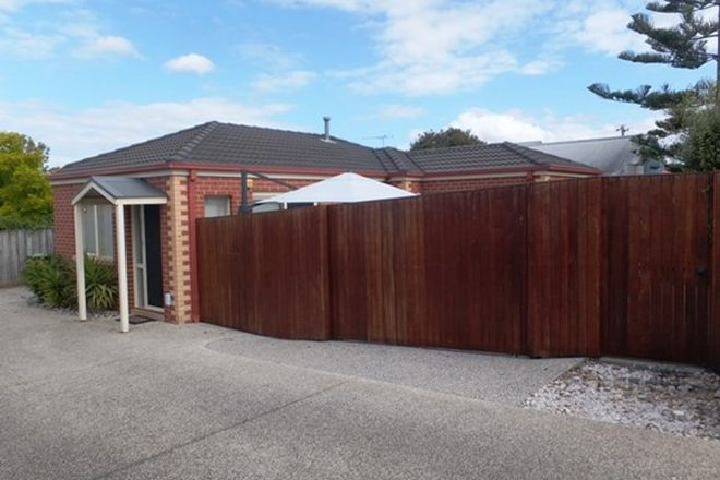 Picture of 1/29 Francis Street, BELMONT VIC 3216