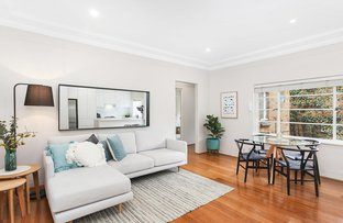 Picture of 12/2A Milner Crescent, Wollstonecraft NSW 2065
