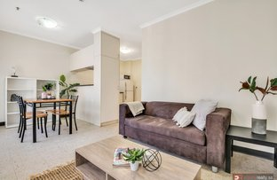 Picture of 29/2A St Bernards Road, Magill SA 5072