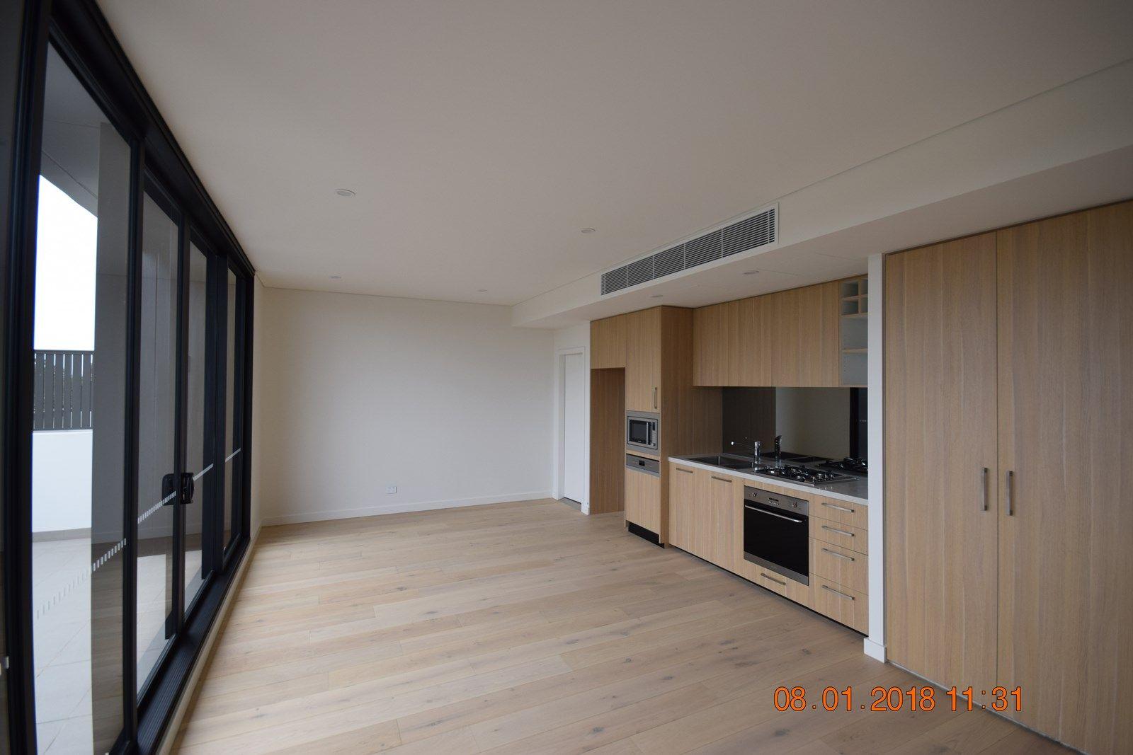 D1 506/22 George Street, Leichhardt NSW 2040, Image 2