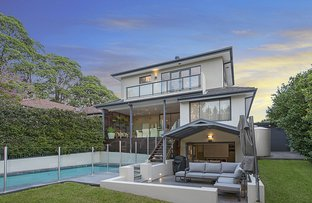 Picture of 148 Ray Road, Epping NSW 2121