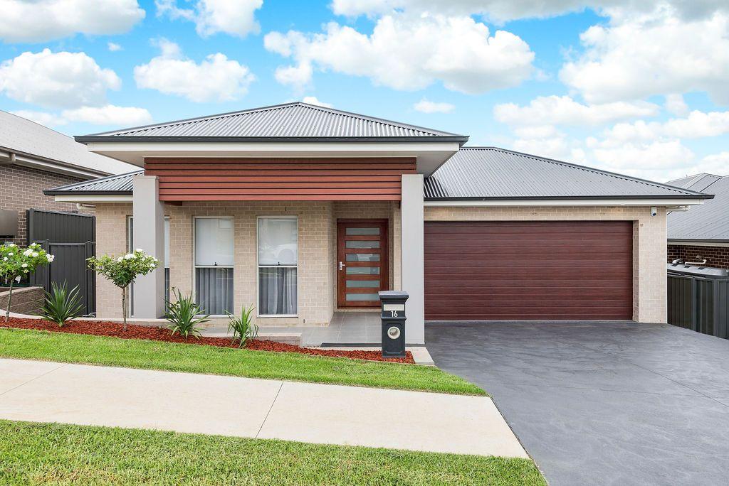 16 Lustre Street, Cobbitty NSW 2570, Image 0