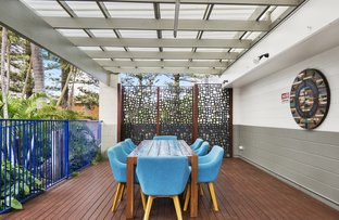 Picture of 2/2877 Gold Coast Highway, Surfers Paradise QLD 4217
