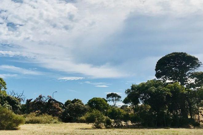 Picture of 2 Coastview Close, CAPE JERVIS SA 5204