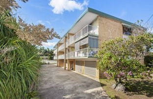 Picture of 2/21 Gregory Street, Clayfield QLD 4011