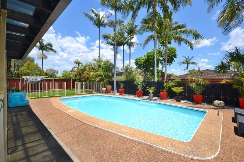 13 DONCASTER AVENUE, Port Macquarie NSW 2444, Image 8