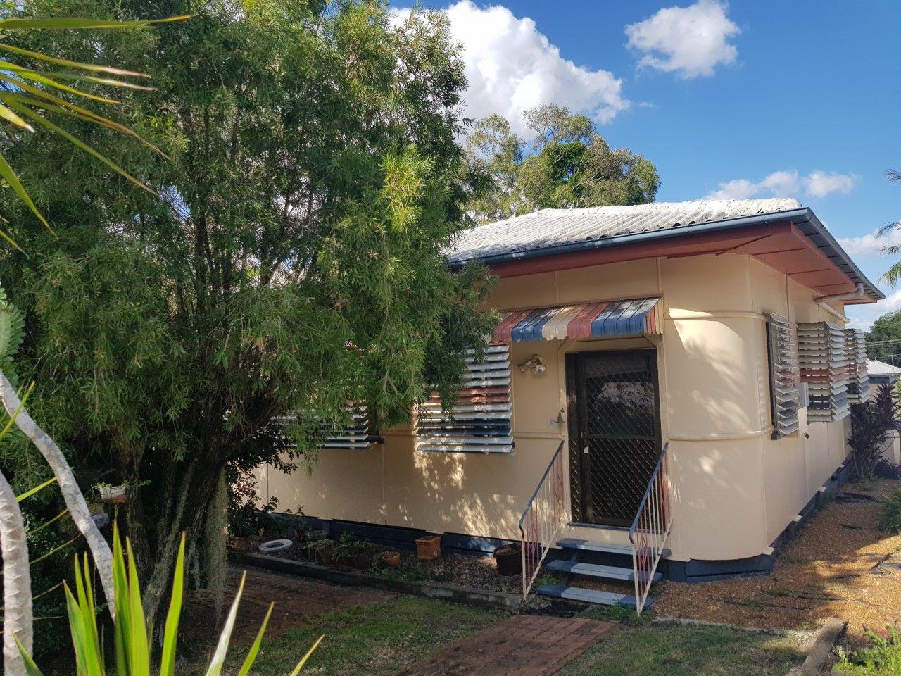 14 Tregair Street, Newtown QLD 4305, Image 1