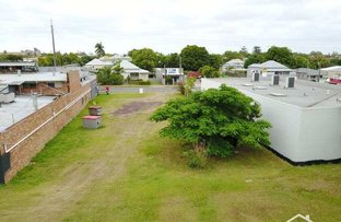 Picture of 364 Alice St, Maryborough QLD 4650