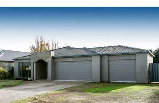 Picture of 4 Brolga Place, Sale VIC 3850