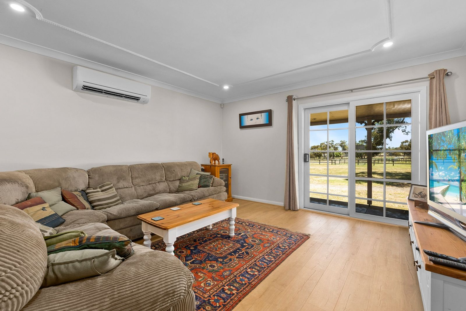 48 East Road, Pearcedale VIC 3912, Image 2