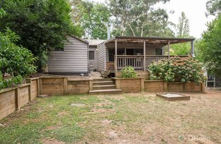 Picture of 16 Durang Road, Upwey VIC 3158