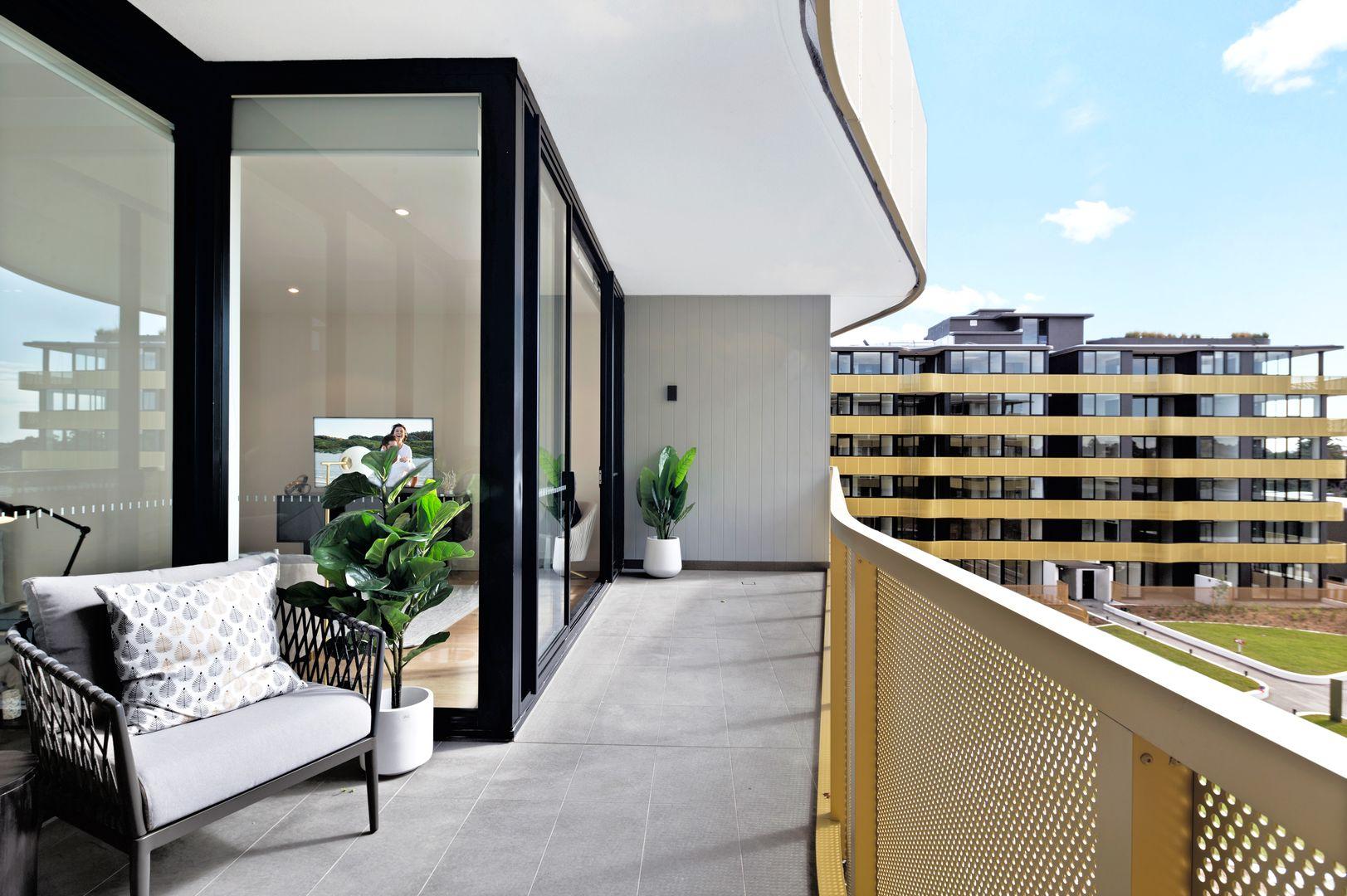 413/55 Holloway Street, Pagewood NSW 2035, Image 1