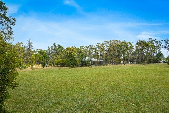 Picture of 4 Jemima Lane, WINGELLO NSW 2579