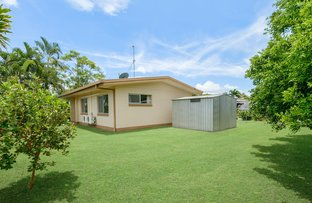 Picture of 13 Veivers Close, Westcourt QLD 4870