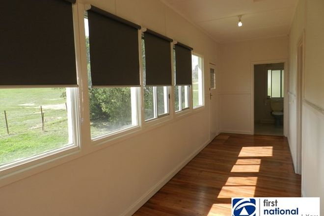 Picture of Cottage 3/1458 Dog Trap Road, MURRUMBATEMAN NSW 2582