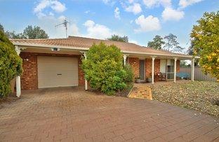 Picture of 2/4 Stillard Court, Barooga NSW 3644