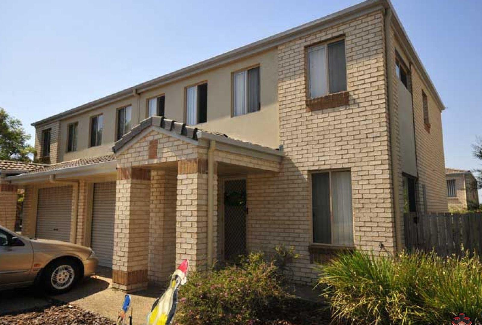 115 Gumtree Street, Runcorn QLD 4113, Image 2