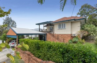 Picture of 8 Midson Street, Stafford QLD 4053
