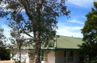 45 Kingarry Circuit, Merrimac QLD 4226