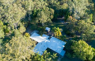 Picture of 22-24 Broadsword Court, Forestdale QLD 4118