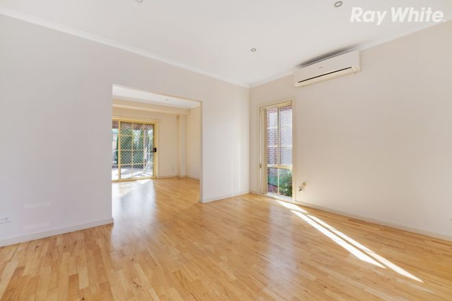 Picture of 12/19 Earls Court, WANTIRNA SOUTH VIC 3152