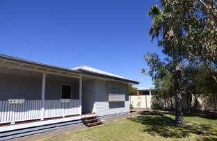 Picture of 100 Miscamble Street, Roma QLD 4455