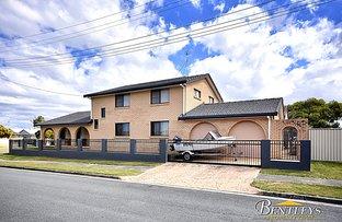 Picture of 7 Piringa Street, Wurtulla QLD 4575