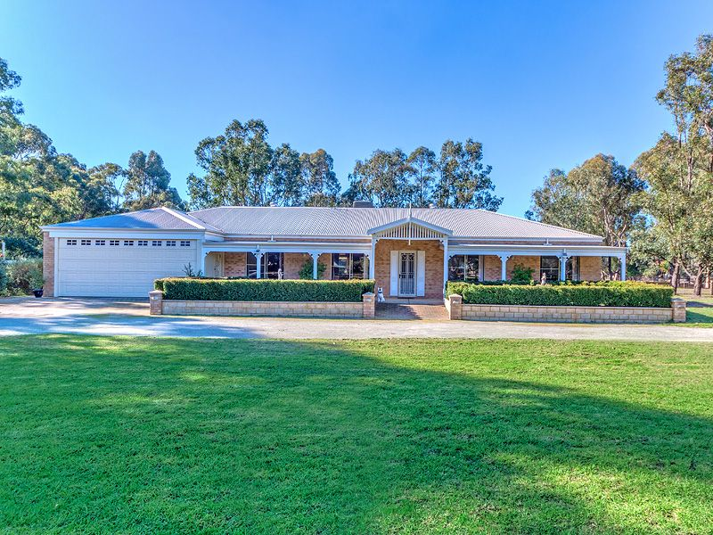 36 Empire Rose Court, Darling Downs WA 6122, Image 0