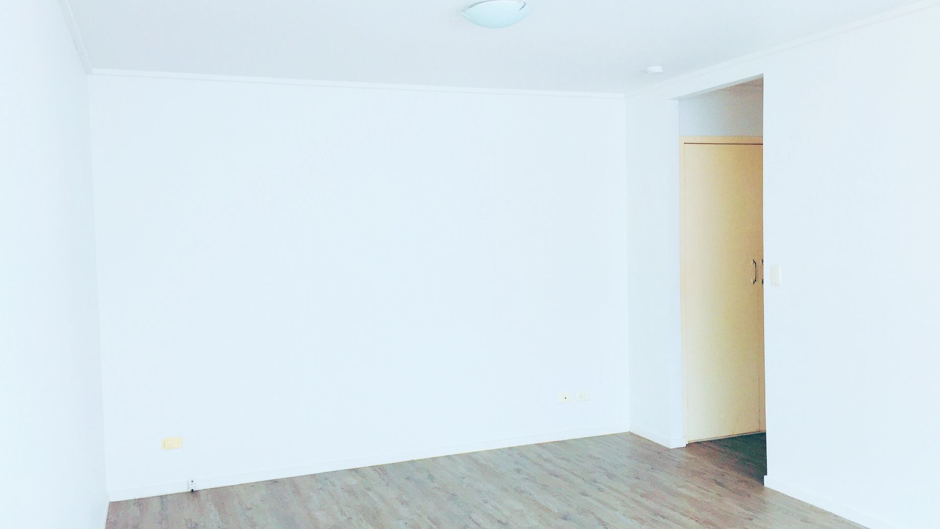 5/42 Fifth Avenue, Kedron QLD 4031, Image 1
