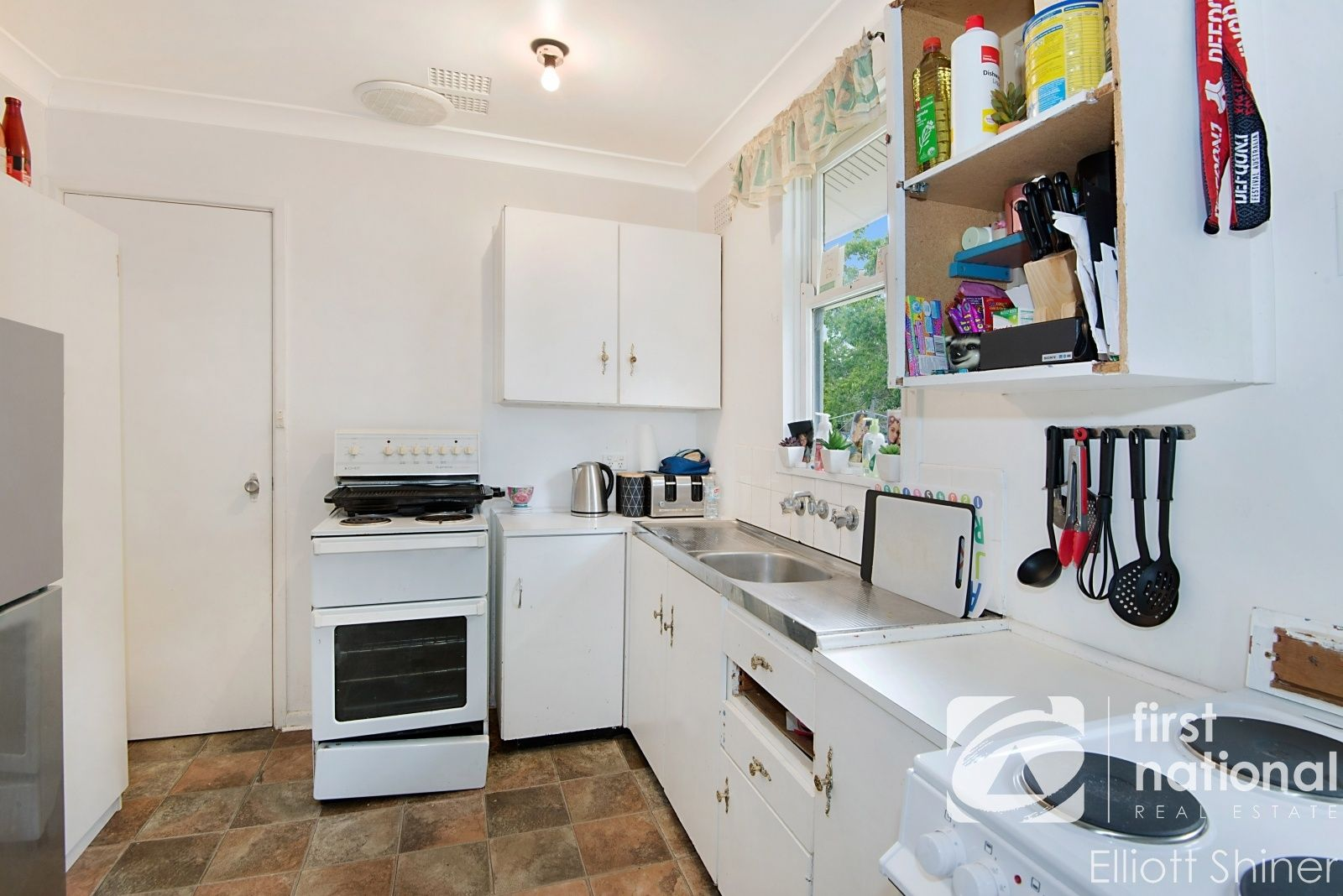 6 Weisel Pl, Willmot NSW 2770, Image 1