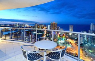 Picture of Ferny Avenue, Surfers Paradise QLD 4217