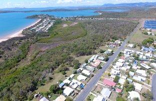 Picture of 40 Campwin Beach Road, Campwin Beach QLD 4737