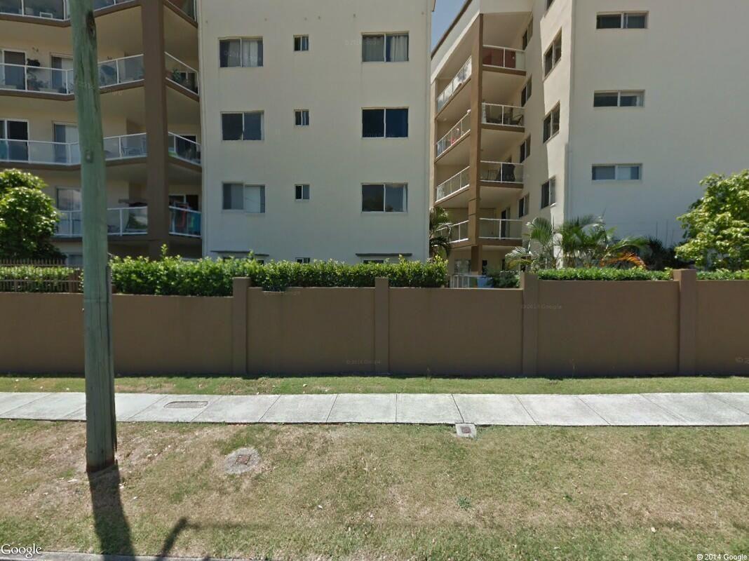 Unit 30/6-12 Grace Street, Nundah QLD 4012, Image 0
