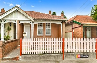 380 Victoria Road, Marrickville NSW 2204
