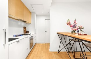 Picture of 302/18 Bayswater Road, Potts Point NSW 2011