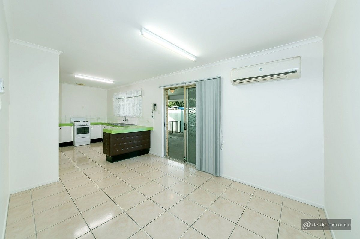 149 Bells Pocket rd, Strathpine QLD 4500, Image 2