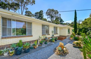 Picture of 16  Hawker Avenue, Belair SA 5052