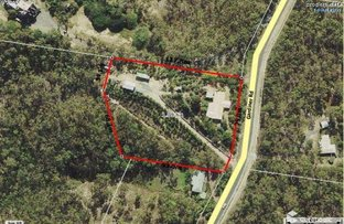 Picture of 64 GARDINER ROAD, Waterford QLD 4133