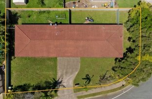 Picture of 1 Fortune Esplanade, Caboolture South QLD 4510