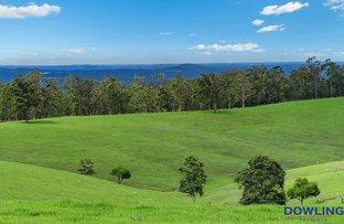 Picture of 1467 Ebsworth Road, Glen Martin NSW 2321