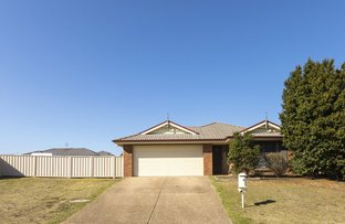 Picture of 8 Franks Close, East Branxton NSW 2335