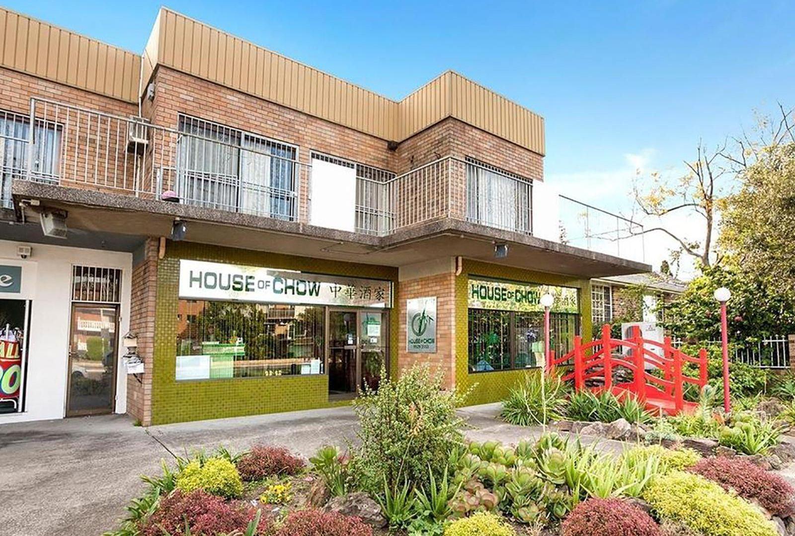 1/507 Rocky Point Road, Sans Souci NSW 2219, Image 1